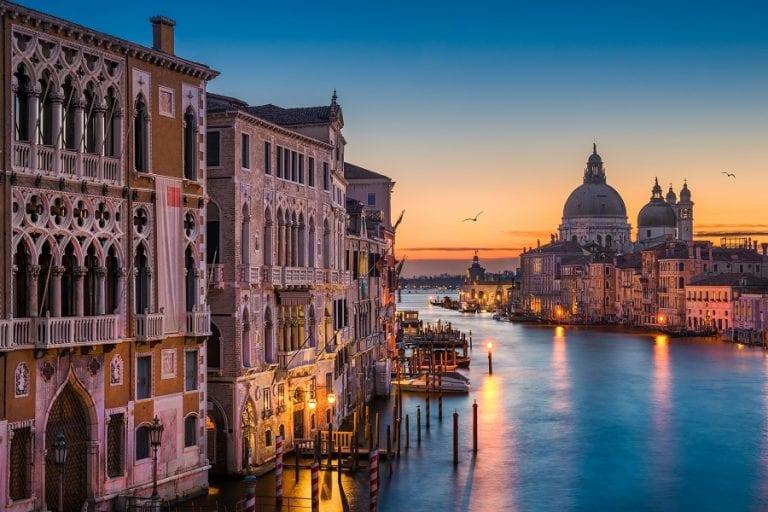 Risultato immagini per venezia