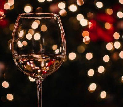 Menu di Natale a domicilio. Le proposte d'autore dei ristoranti di Torino
